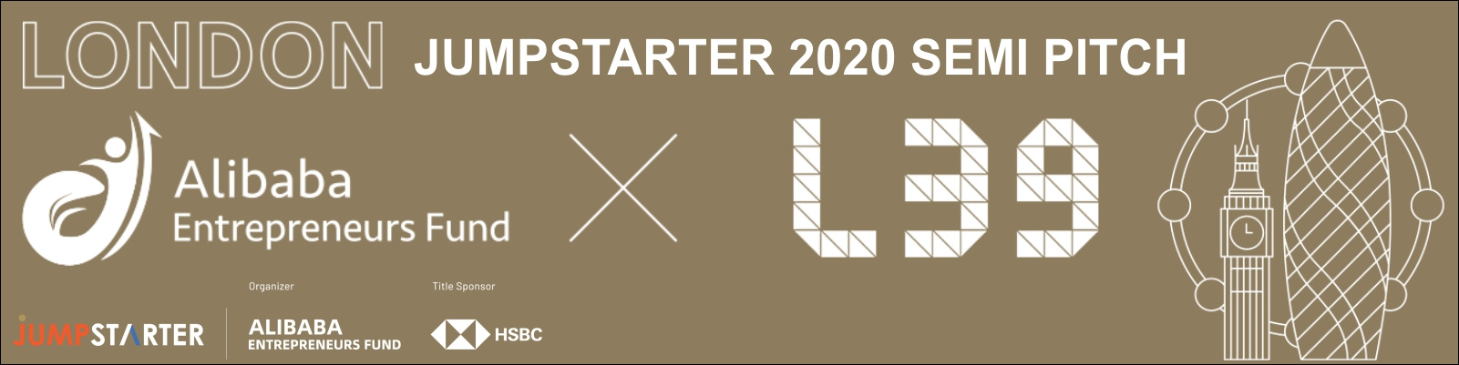 JUMPSTARTER COMPETITION 2020