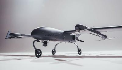 ukrspecsystems-pd-1-uas-vtol-fixed-wing-hybrid