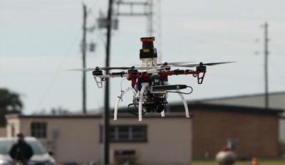 obstacle-avoidance-uav-drones-autonomous