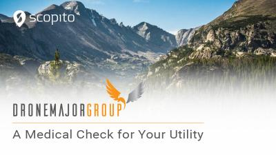 A MEDICAL CHECK FOR YOUR UTILITY