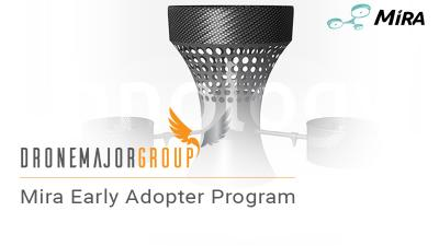 Mira Early Adopter Program