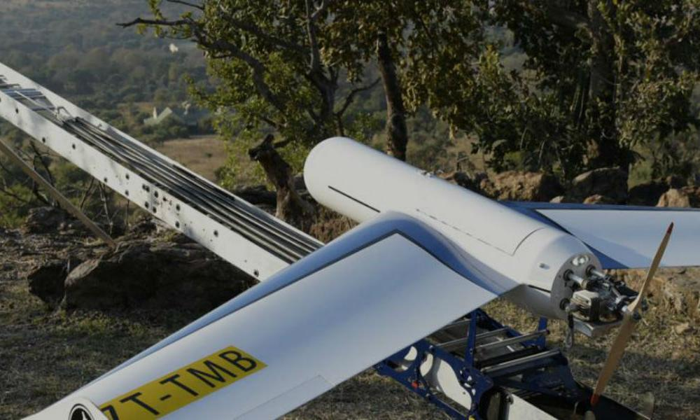AMS-eagle-owl-uav-Drone-Major-Consultancy-Services-Solutions-Hub