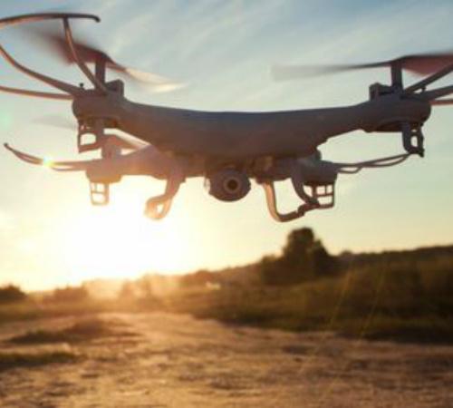 Agriculture-drone-major-Consultancy-Services-hub-uav-uas-uuv-usv-ugv-unmanned