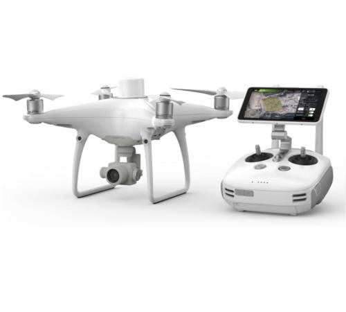 drone-major-Consultancy-Services-hub-uav-uas-uuv-usv-ugv-unmanned-DJI Phantom 4 RTK