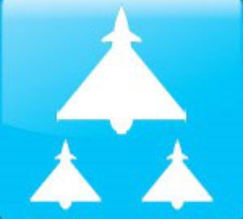 tlmNEXUS_Post Sortie Debrief_Drone Major