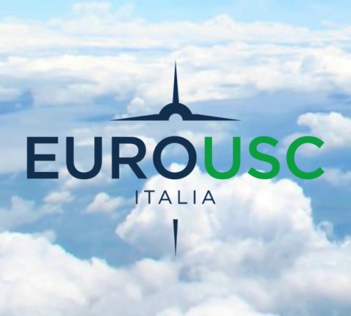 EuroUSC Italia