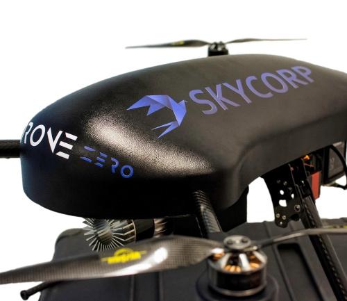 SkyCorp e-Drone Zero