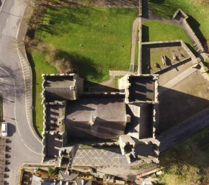aerial-drone-photography-drone-major-Consultancy-Services-hub-uav-uas-uuv-usv-ugv-unmanned