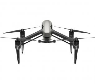 DJI Inspire 2-drone-major-Consultancy-Services-hub-uav-uas-uuv-usv-ugv-unmanned