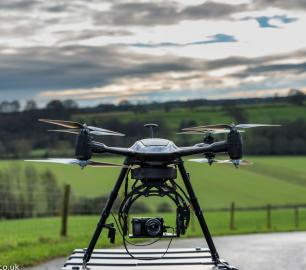 aerial-drone-photography-drone-major-Consultancy-Services-hub-uav-uas-uuv-usv-ugv-unmanned