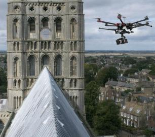 Aerial Survey and Inspection-drone-major-Consultancy-Services-hub-uav-uas-uuv-usv-ugv-unmanned