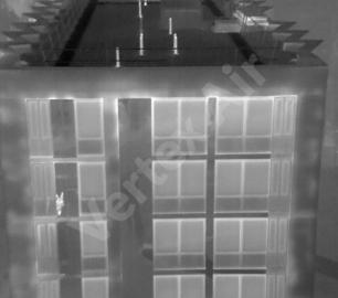 uav-thermal-imaging