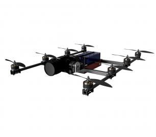 UAV Visual Inspection-drone-major-Consultancy-Services-hub-uav-uas-uuv-usv-ugv-unmanned