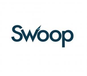 Swoop Financial Services-drone-major-Consultancy-Services-hub-uav-uas-uuv-usv-ugv-unmanned