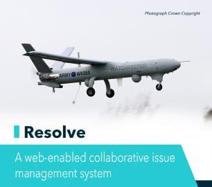 tlmNEXUS_Resolve_Drone Major