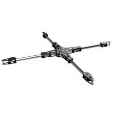 Thor X Class Racing Frame-drone-major-Consultancy-Services-hub-uav-uas-uuv-usv-ugv-unmanned