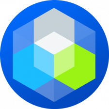 APIs & SDKs for private Internet overlay networks
